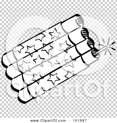 Transparent clip art background preview #COLLC101567