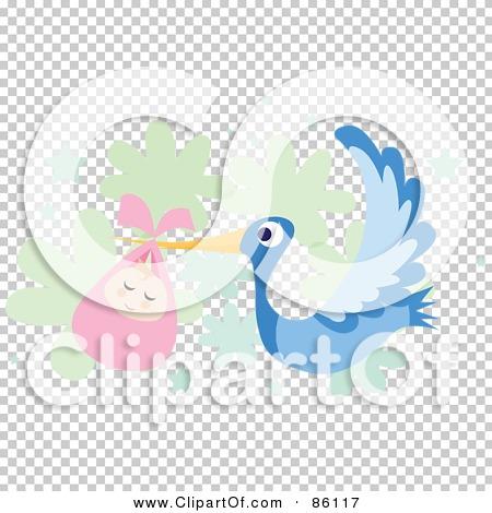 Transparent clip art background preview #COLLC86117