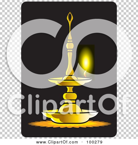 Transparent clip art background preview #COLLC100279