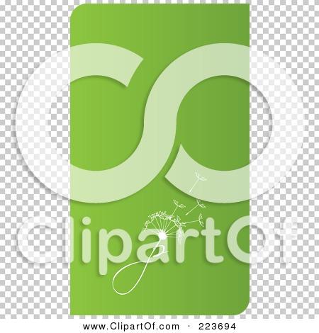 Transparent clip art background preview #COLLC223694