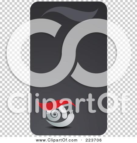 Transparent clip art background preview #COLLC223706