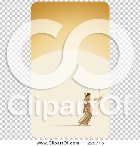 Transparent clip art background preview #COLLC223716