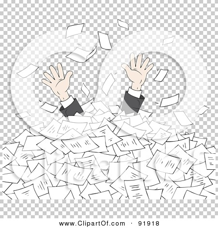 Transparent clip art background preview #COLLC91918