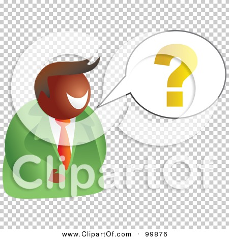 Transparent clip art background preview #COLLC99876