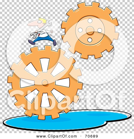 Transparent clip art background preview #COLLC70689