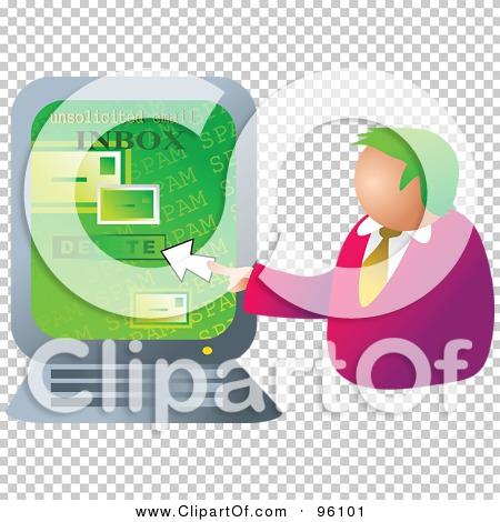 Transparent clip art background preview #COLLC96101
