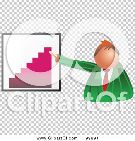 Transparent clip art background preview #COLLC99891
