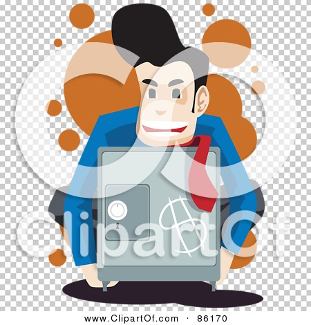 Transparent clip art background preview #COLLC86170