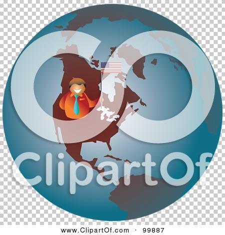 Transparent clip art background preview #COLLC99887