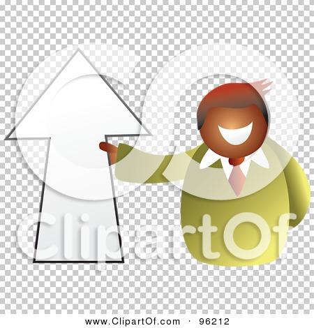 Transparent clip art background preview #COLLC96212
