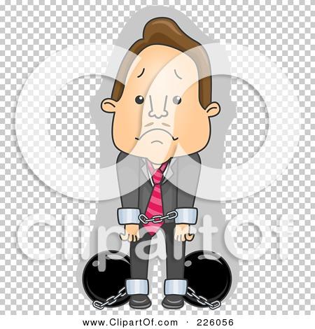 Transparent clip art background preview #COLLC226056