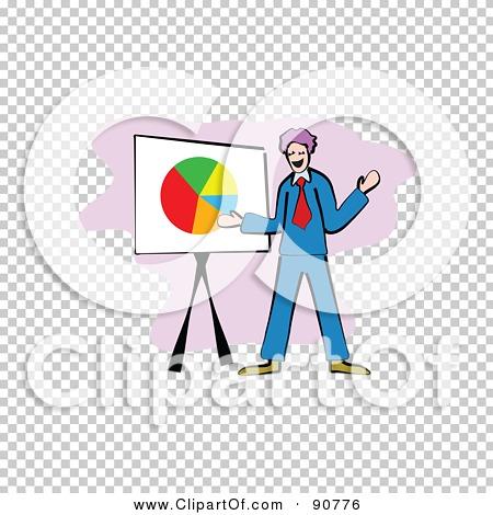 Transparent clip art background preview #COLLC90776