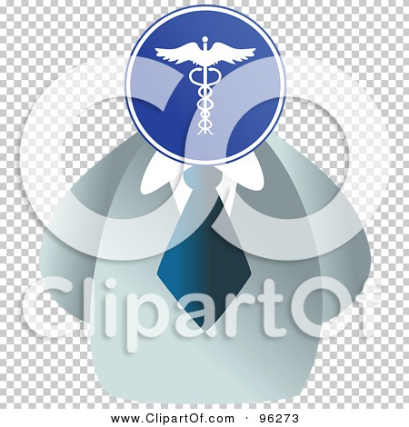 Transparent clip art background preview #COLLC96273