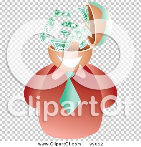 Transparent clip art background preview #COLLC99052