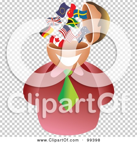Transparent clip art background preview #COLLC99398