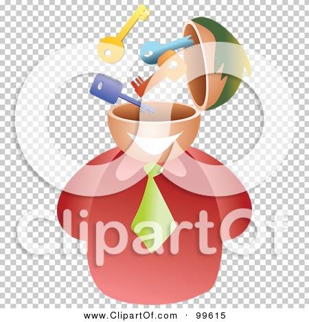 Transparent clip art background preview #COLLC99615