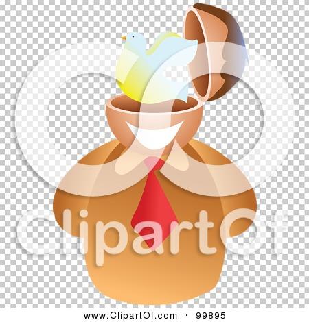 Transparent clip art background preview #COLLC99895