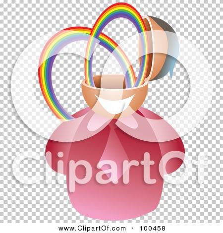 Transparent clip art background preview #COLLC100458
