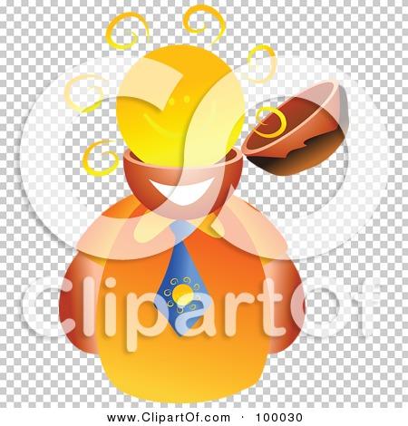 Transparent clip art background preview #COLLC100030