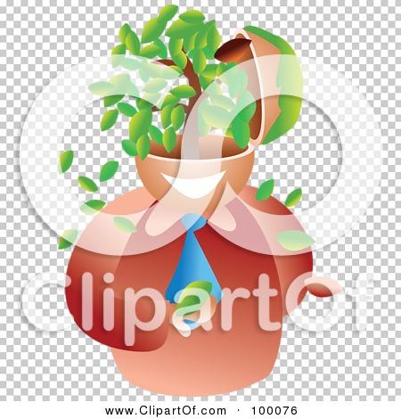 Transparent clip art background preview #COLLC100076