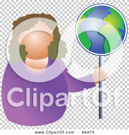 Transparent clip art background preview #COLLC99473