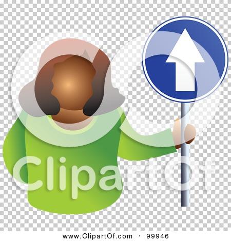 Transparent clip art background preview #COLLC99946