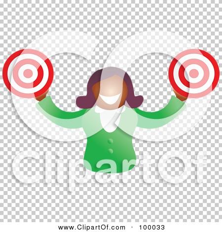 Transparent clip art background preview #COLLC100033