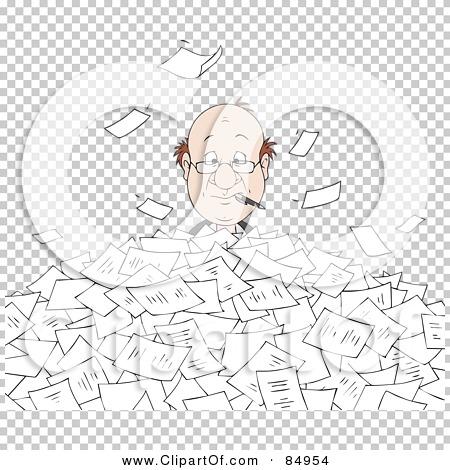 Transparent clip art background preview #COLLC84954