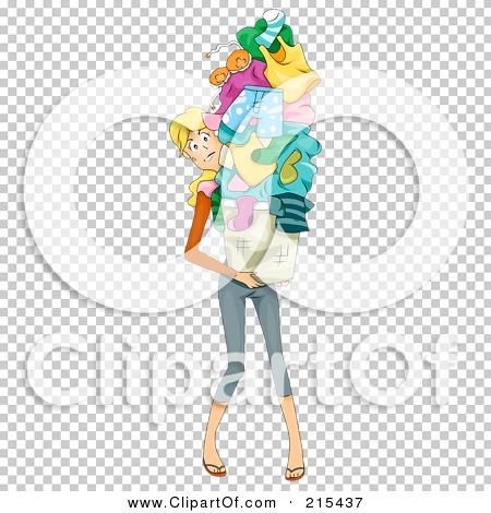Transparent clip art background preview #COLLC215437