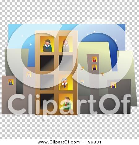Transparent clip art background preview #COLLC99881