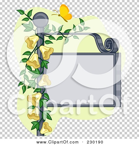 Transparent clip art background preview #COLLC230190