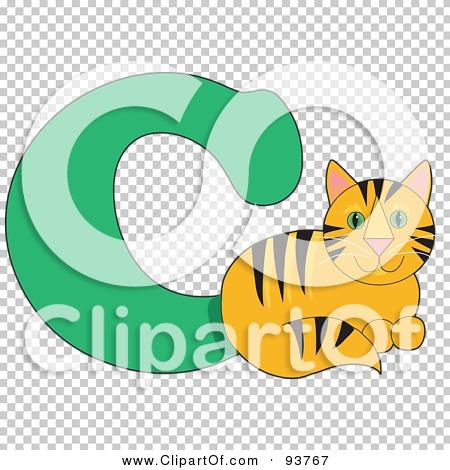 Transparent clip art background preview #COLLC93767
