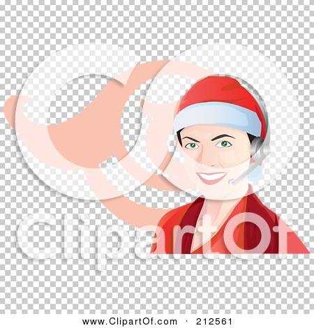 Transparent clip art background preview #COLLC212561