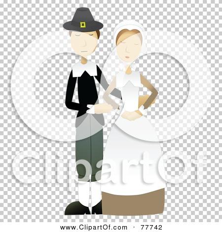 Transparent clip art background preview #COLLC77742