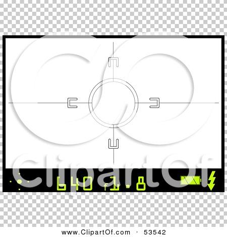 Transparent clip art background preview #COLLC53542