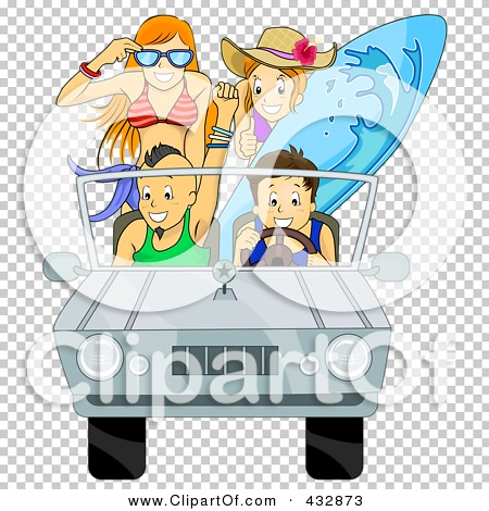 Transparent clip art background preview #COLLC432873