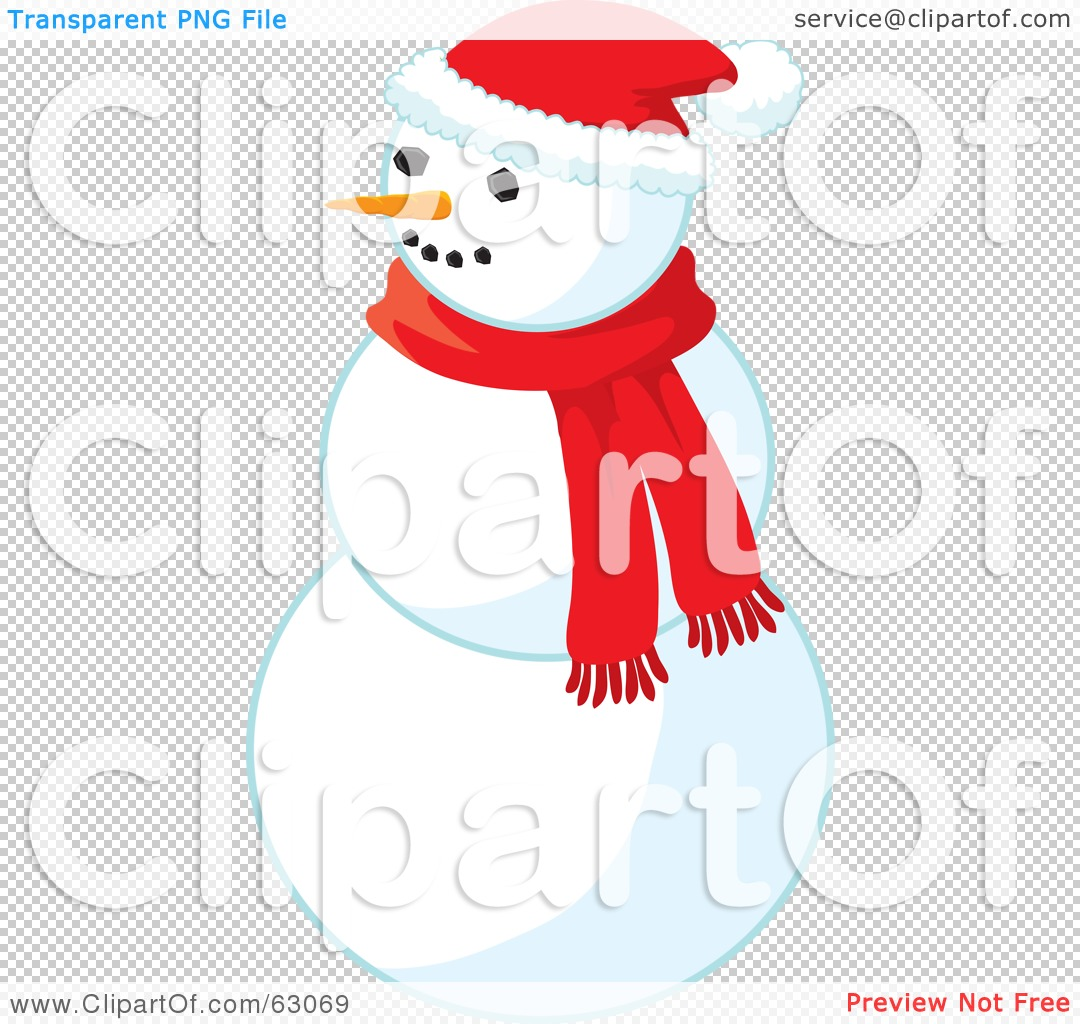 Displaying 20> Images For - Carrot Nose Clipart...