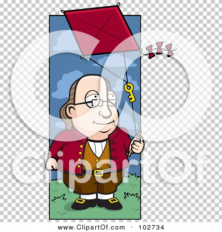 Transparent clip art background preview #COLLC102734