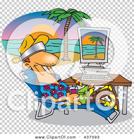 Transparent clip art background preview #COLLC437093
