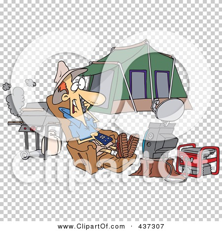 Transparent clip art background preview #COLLC437307
