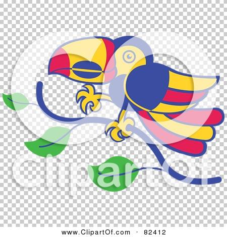 Transparent clip art background preview #COLLC82412