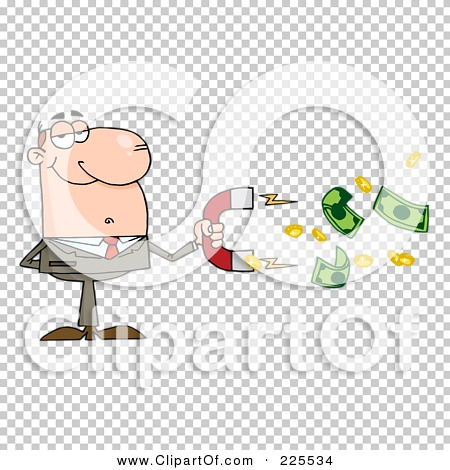 Transparent clip art background preview #COLLC225534