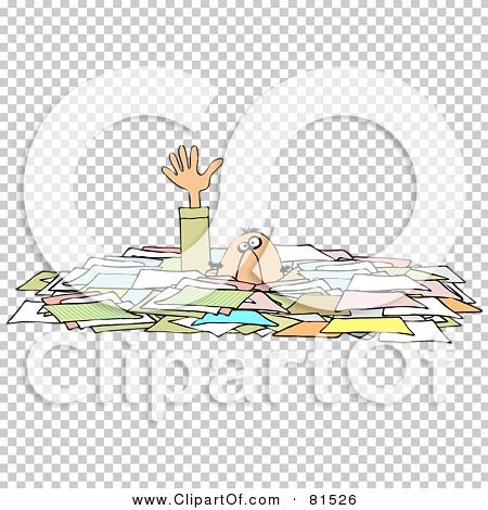Transparent clip art background preview #COLLC81526