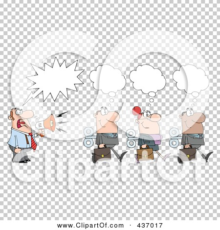 Transparent clip art background preview #COLLC437017