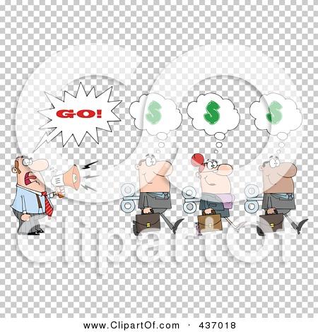 Transparent clip art background preview #COLLC437018