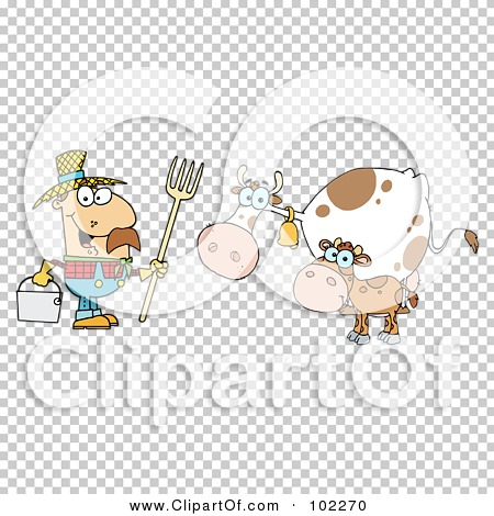 Transparent clip art background preview #COLLC102270