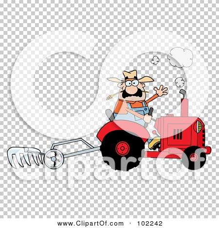 Transparent clip art background preview #COLLC102242