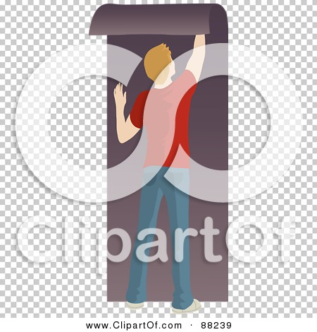 Transparent clip art background preview #COLLC88239