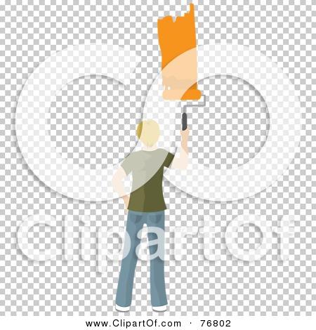 Transparent clip art background preview #COLLC76802