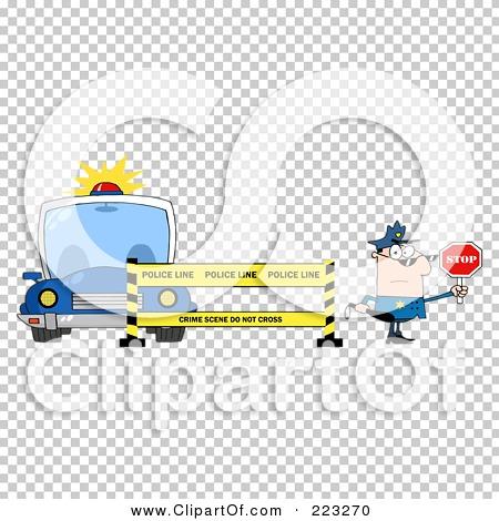Transparent clip art background preview #COLLC223270